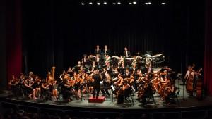 Concert 2014 Bourse du travail