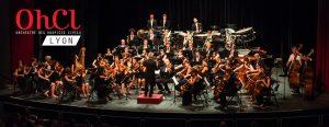 Orchestre des Hospices Civils de Lyon 1000px