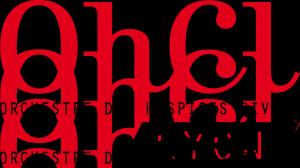 Logo OHCL